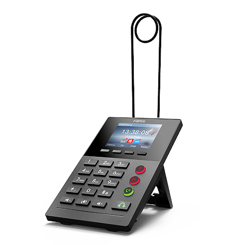 Fanvil X2 Unified Communications SIP Phone