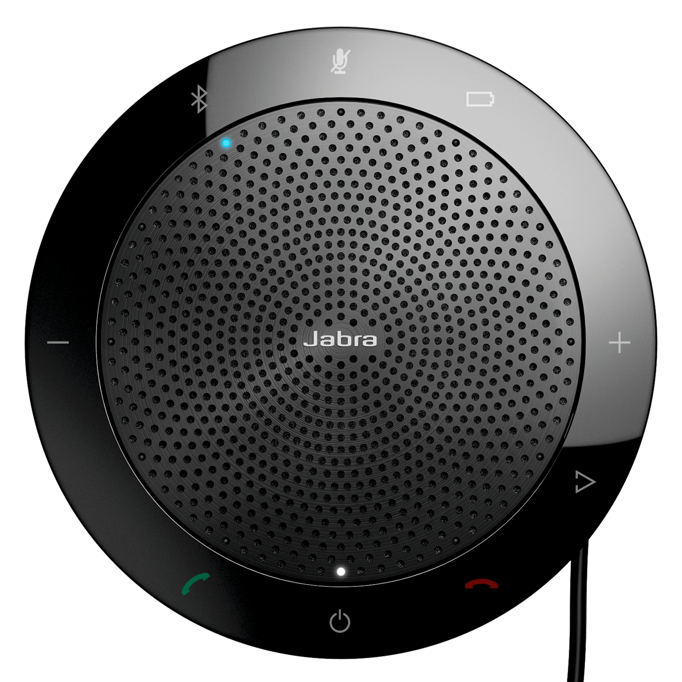 Jabra SPEAK 510 MS Plus