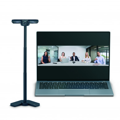 Jabra PanaCast Table Stand Table Stand